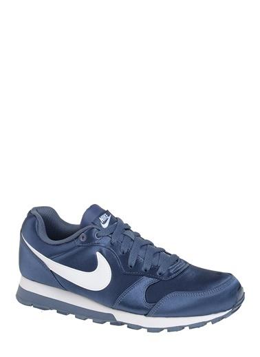 Md Runner 2-Nike